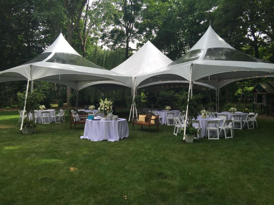presque isle tent and table llc
